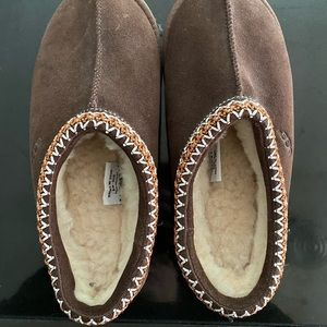 Ugg Shoes Woman's 8
